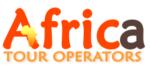 Africa Tour Operator Kabira Safaris