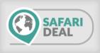 Safari Deal Kabira Safaris