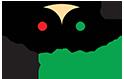 TripAdvisor - Kabira Gorilla Trekking