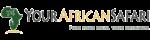 Your Africa Safari Kabira Safaris